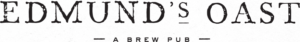 logo-edmunds-oast-charleston