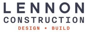 Lennon Construction Charleston
